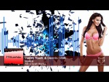 Vadim Spark &amp Dennis Graft - Spells (Attila Syah Remix) PREVIEW Suanda True