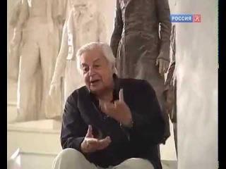 Юрий Любимов - Мой Пушкин - 2001