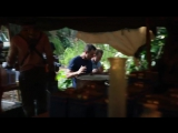 Hawaii Five-0 - Episode 7.18 - E Malama Pono - Sneak Peek 1