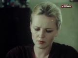 Белые вороны (1988)