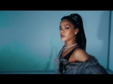 Calvin Harris feat. Rihanna - This Is What You Came For (Official Video)