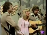 The Seekers - Reunion (STEREO) 1975, with Louisa Wisseling