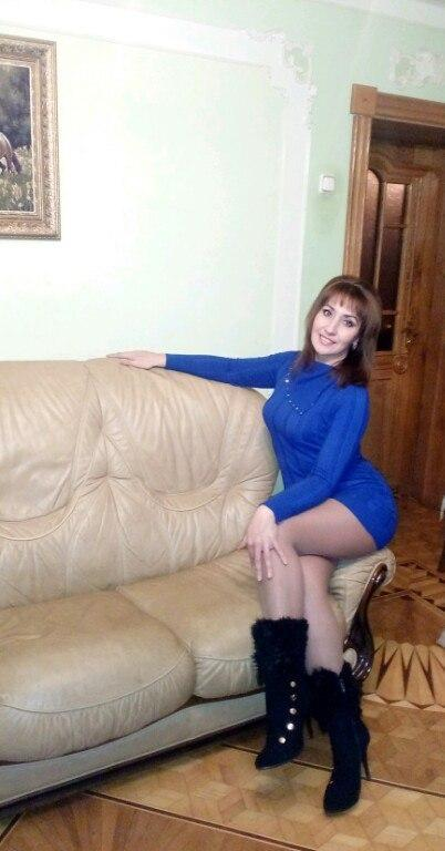 Bbw cougar russian on satin bunk