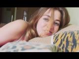 Что нельзя делать утром, когда проснулись вместе;)