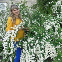 Олька Корденкова