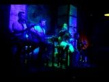 гурт Bugs Bunny acoustic ( Fajne Misto)