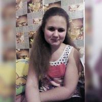 Юлия Клепча