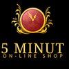 5 минут - Лучшие товары по низким ценам!