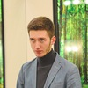 Dmitry Buzaev