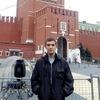 Dmitry Postnikov