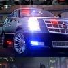 ★ LCPD:FR GTA IV ★