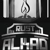 Rust Alkad - игровые сервера
