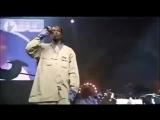 Snoop Dogg - Без Тебя (Снуп Догг, Dog, Дог, Стас Михайлов, Прикол)