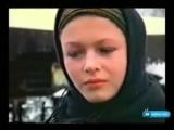 Вот какое мировоззрение было у девушек на Руси. Воспитание мастер класс !