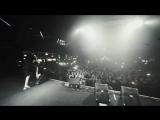 Oxxxymiron - Девочка Пиздец Live in Kiev 23_11_2016