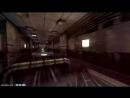 Quake - распрыг