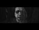"DARK DESOLATION - Spasmodic Coitus Feat Stuart ""La Rage"" Dixon vk/afonya_drug"