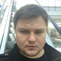 Евгений Банщиков