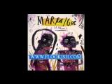 Marracash  Gu Pequeno - Money ( Santeria 2016 )