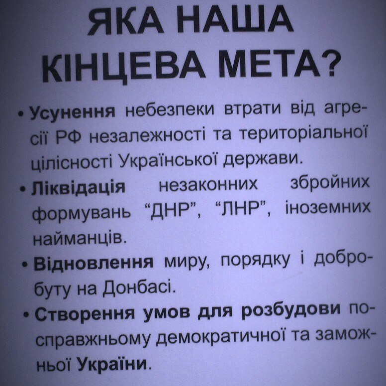 https://pp.vk.me/c626526/v626526264/13206/VasJuro09tI.jpg