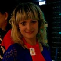 Яна Доброва