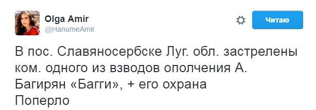За попытками уничтожить украинско-польское сотрудничество могут стоять спецслужбы РФ, - польская журналистка Хруслинская - Цензор.НЕТ 8821