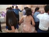 Свадьба под 4 татарина и блатной казах Видео взорвало интернет