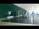 КЛВ2015 Алмаз - Дельта - 1-2 Юрий Чмилев