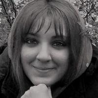 Людмила Музыченко