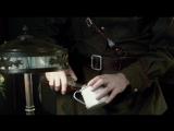 Служу Советскому Союзу! 2012 Жанр драма, история