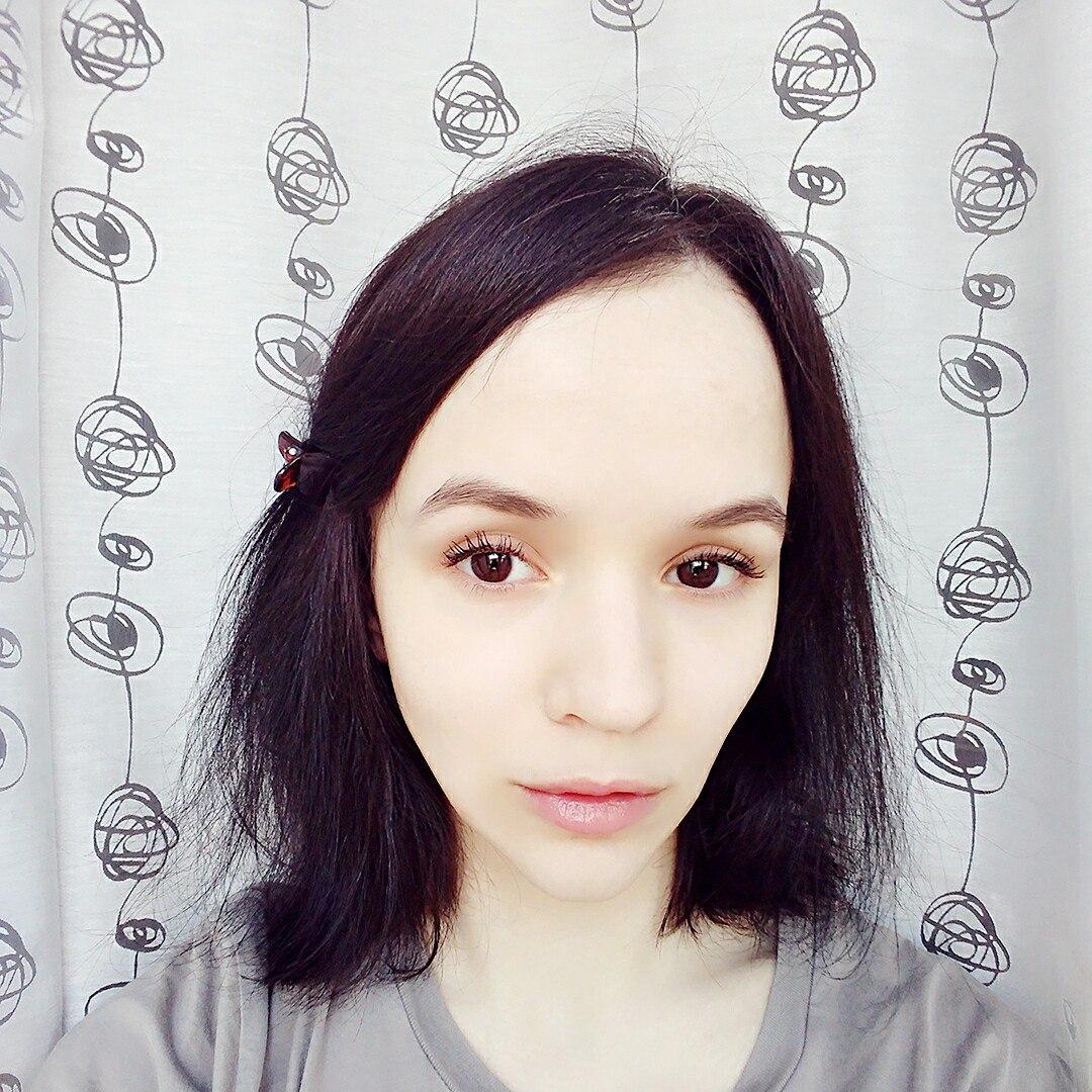 Тамара Каурова, Санкт-Петербург - фото №3