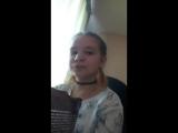 Пиджаков Артём - Live