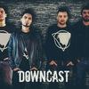DOWNCAST | Official community