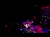 Keith Richards and Norah Jones - Love Hurts, live 2004