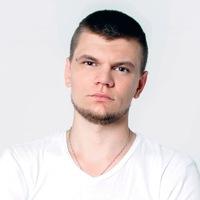 Станислав Елманов
