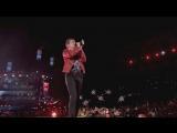 Muse - Starlight - Live At Rome Olympic Stadium (HD)