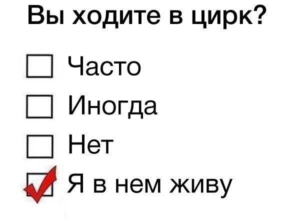 https://pp.vk.me/c626526/v626526431/bd8c/t4KFvZ_pLb0.jpg