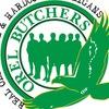 OREL BUTCHERS