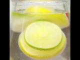 Top 5-Minute Crafts #41 Вкусные здоровые напитки рецепты.