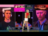 Tetris porn game 1k981