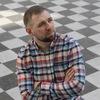 Бизнес-тренер/консультант  Владимир Бобовский
