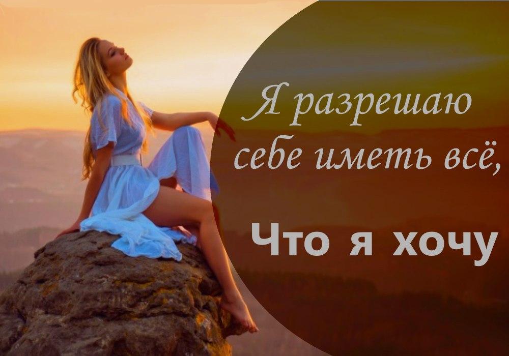 https://pp.userapi.com/c626526/v626526481/58b1d/fsX_ZeXps8w.jpg