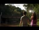 Дневники вампира/The Vampire Diaries (2009 - ) ТВ-ролик (сезон 5, эпизод 4)