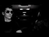 Arctic Monkeys - R U Mine? (2012) (Indie Rock)