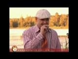 Званый ужин 2545-08 Сергей Паровой (1)