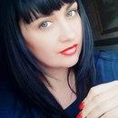 Наталья Варзина фото #13