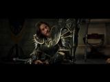 """Четыре сцены из фильма """"Warcraft"""""""