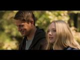 Дорогой Джон (2010) - Русский трейлер