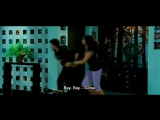 Aa Dekhen Zara 2009 Hindi Desymovies