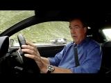 Джереми Кларксон: Триллер / Clarkson: Thriller (Ex-Top Gear, The Grand Tour) FocusStudio